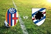 Ponturi Bologna-Sampdoria fotbal 27-octombrie-2019 Italia Serie A
