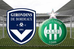 Ponturi Bordeaux-Saint Etienne fotbal 20-octombrie-2019 Franta Ligue 1