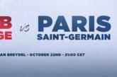 Ponturi Club Brugge-PSG fotbal 22-octombrie-2019 Liga Campionilor