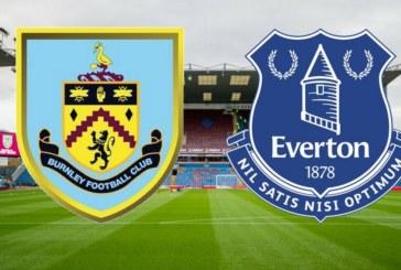 Ponturi Burnley-Everton fotbal 5-octombrie-2019 Premier League
