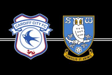 Ponturi Cardiff-Sheffield Wednesday fotbal 18-octombrie-2019 Championship