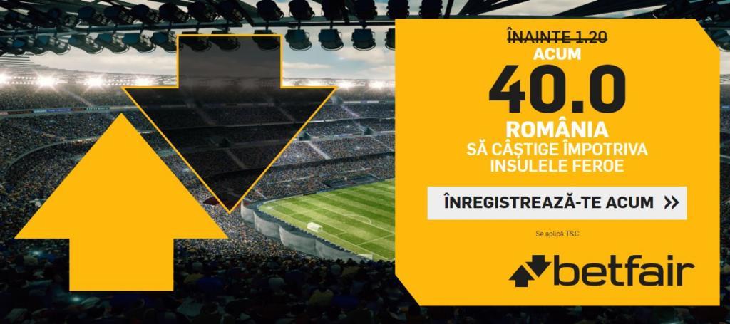 Biletul zilei fotbal ERC – Sambata 12 Octombrie – Cota 4.14 – Castig potential 414 RON