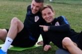 Ponturi Croatia-Ungaria fotbal 10-octombrie-2019 preliminarii Euro 2020