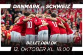 Ponturi Danemarca-Elvetia fotbal 12-octombrie-2019 preliminarii Euro 2020