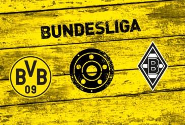 Ponturi Borussia Dortmund-Gladbach fotbal 19-octombrie-2019 Bundesliga