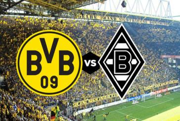 Ponturi Borussia Dortmund-Gladbach fotbal 30-octombrie-2019 Cupa Germaniei