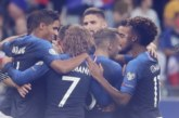 Ponturi Islanda-Franta fotbal 11-octombrie-2019 Preliminarii Euro 2020