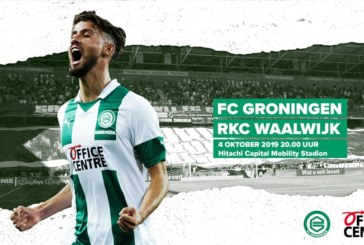 Ponturi Groningen-Waalwijk fotbal 4-octombrie-2019 Eredivisie