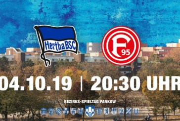 Ponturi Hertha Berlin-Dusseldorf fotbal 4-octombrie-2019 Bundesliga
