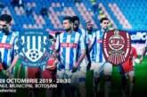 Ponturi Poli Iasi-CFR Cluj fotbal 28-octombrie-2019 Romania Liga 1