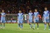 Ponturi Kazakhstan-Cipru fotbal 10-octombrie-2019 Preliminarii Euro 2020