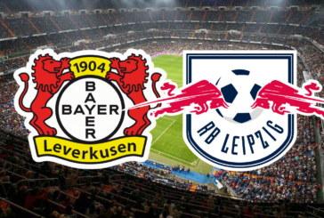 Ponturi Bayer Leverkusen-Leipzig fotbal 5-octombrie-2019 Bundesliga