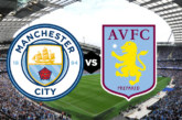 Ponturi Manchester City-Aston Villa fotbal 26-octombrie-2019 Anglia Premier League