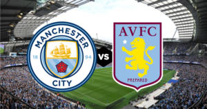 Ponturi Manchester City - Aston Villa Fotbal 120-Ianuarie-2021 Premier League