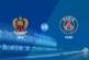 Ponturi Nice-PSG fotbal 18-octombrie-2019 Ligue 1