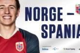 Ponturi Norvegia-Spania fotbal 12-octombrie-2019 preliminarii Euro 2020