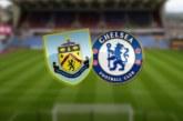 Ponturi Burnley vs Chelsea fotbal 26 octombrie 2019 Premier League Anglia