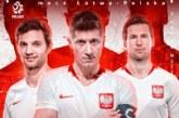 Ponturi Letonia-Polonia fotbal 10-octombrie-2019 Preliminarii Euro 2020