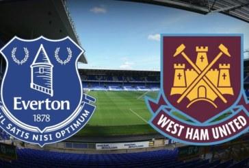 Ponturi Everton-West Ham fotbal 19-octombrie-2019 Anglia Premier League
