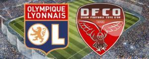 Ponturi Lyon-Dijon fotbal 19-octombrie-2019 Franta Ligue 1