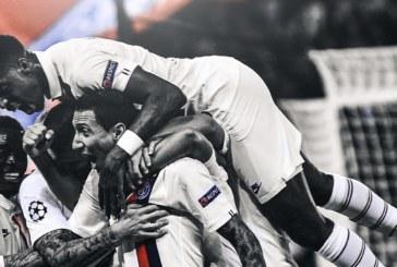 Ponturi PSG-Angers fotbal 05-octombrie-2019 Franta Ligue 1
