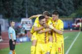 Ponturi Romania U21-Irlanda de Nord U21 fotbal 14-octombrie-2019 preliminarii Euro 2021