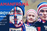 Insulele Feroe vs România | 7 tipsteri au pregătit 7 analize și 7 ponturi pentru duelul de la Torshavn!