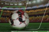 Pariaza pe Romania vs Norvegia si primesti un Freebet de la Unibet!
