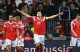Ponturi Cipru-Rusia fotbal 13-octombrie-2019 preliminarii Euro 2020