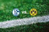 Ponturi Schalke-Borussia Dortmund fotbal 26-octombrie-2019 Bundesliga