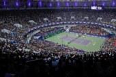 Biletul zilei din Tenis 08 Octombrie 2019 cota 9,64 | Bonus de pana la 500 RON sa pariezi pe meciurile zilei din tenis