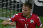 Ponturi Belarus-Estonia fotbal 10-octombrie-2019 Preliminarii Euro 2020