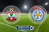 Ponturi Southampton-Leicester fotbal 25-octombrie-2019 Premier League