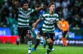 Ponturi Sporting Lisabona-LASK Linz fotbal 3-octombrie-2019 Europa League