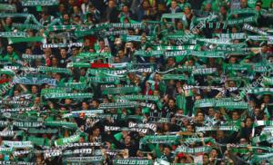 Ponturi St. Etienne-Amiens fotbal 27-octombrie-2019 Ligue1