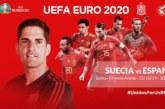 Ponturi Suedia-Spania fotbal 15-octombrie-2019 preliminarii Euro 2020