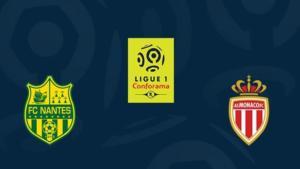 Ponturi Nantes vs Monaco fotbal 25 octombrie 2019 Ligue I Franta