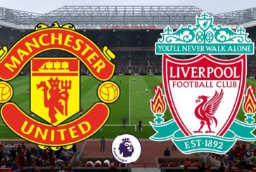Ponturi Manchester United-Liverpool fotbal 20-octombrie-2019 Premier League