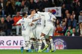 Ponturi Bordeaux-Nantes fotbal 03-noiembrie-2019 Franta Ligue 1