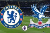 Ponturi Chelsea-Crystal Palace fotbal 09-noiembrie-2019 Anglia Premier League