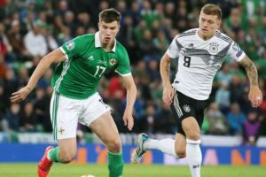 Ponturi Irlanda de Nord - Bulgaria fotbal 31-martie-2021 Cupa Mondiala