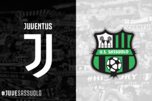 Ponturi Juventus-Sassuolo fotbal 01-decembrie-2019 Italia Serie A