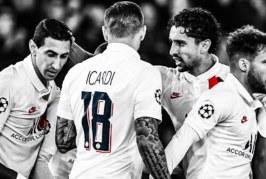 Ponturi PSG-Lille fotbal 22-noiembrie-2019 Franta Ligue 1