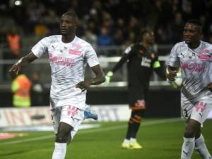 Ponturi Amiens-Brest fotbal 02-noiembrie-2019 Ligue 1