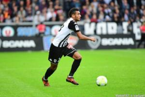 Ponturi Angers-Strasbourg fotbal 02-noiembrie-2019 Ligue 1