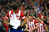 Ponturi Atletico Madrid vs RCD Espanyol 10-noiembrie-2019 La Liga