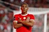 Ponturi Benfica-Rio Ave fotbal 02-noiembrie-2019 Primeira Liga
