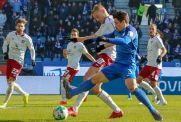 Ponturi Bochum – Nurnberg fotbal 4-noiembrie-2019 Germania 2. Bundesliga