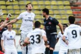 Ponturi CS Gaz Metan Medias vs FC Hermannstadt 02-noiembrie-2019 Liga 1