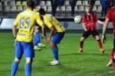 Ponturi CSM Resita – Petrolul fotbal 9-noiembrie-2019 Romania Liga 2